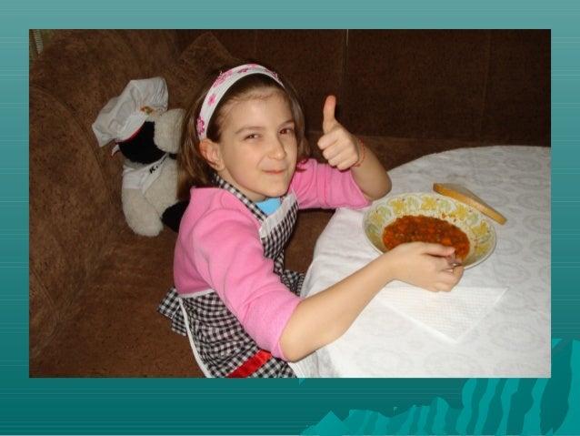 Traditional Bulgarian dishes KA2