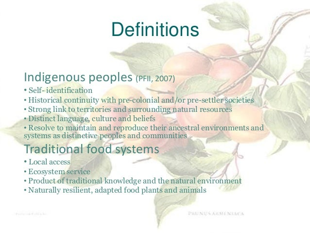 traditional and modern food systems Modern diet dietary food human health fat diseases lifestyle and junk food   traditional nutrition is a science to provide basic nutrients to the body  the  different food systems and diets that are part of these diverse ways of life affecting .