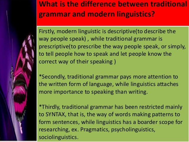 paragraph in colloquial english describing the difference between colloquial and formal english Start studying lit terms all learn  describing the rhythms of poetry by dividing the lines into  most common foot in american and english poetry.