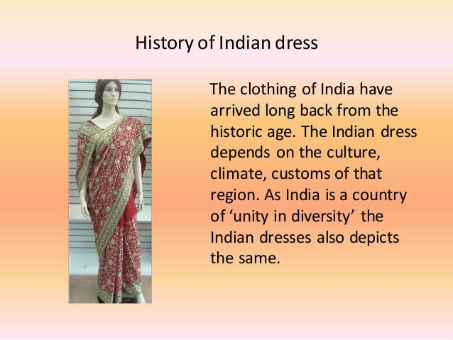 types of dresses in india John oliver takes aim at trudeau's 'national dress pandering' in india the  last week tonight host didn't hold back by emma prestwich.