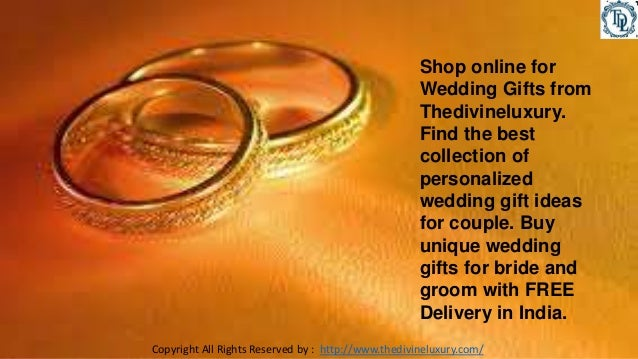Traditional Indian Wedding Gifts Do You Give Gifts At Wedding
