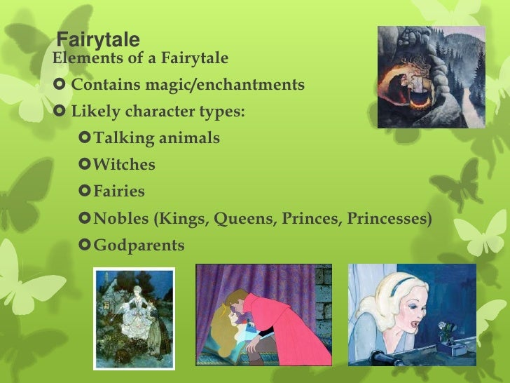 Shot Large additionally Wdt Silly moreover Fairy Talkes Golden Book also Traditional Literature Powerpoint also Animals Mother Bond Bonding Imprints Geese Shrn Low. on fables the ugly duckling
