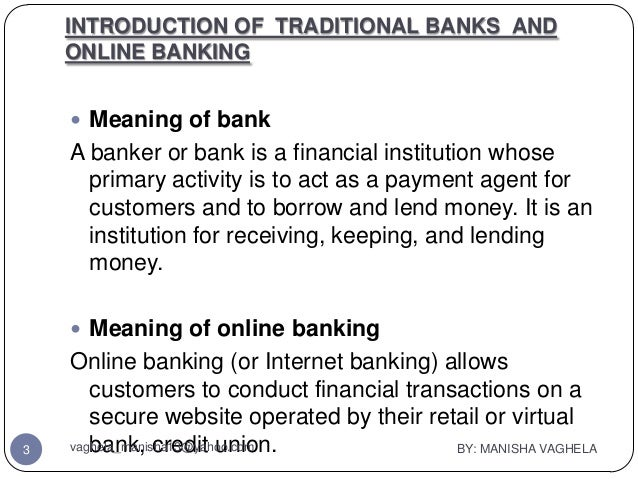 I need some help with research topics on banking and finance.I need as many topics as possible