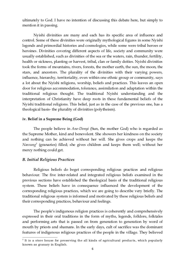 analyzing the problem of evil in religion and philosophy Pathways in theodicy: an introduction to the problem of evil this is a rich and systematic analysis of the problem of evil as it presents itself in christian thought, and one open to dialogue with other religious and moral traditions of reflection.