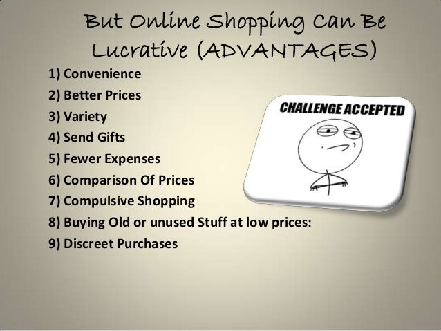 essay on shopping Online shopping essay do you generally prefer to do most of your shopping online then write some advantages and disadvantages of online shopping.