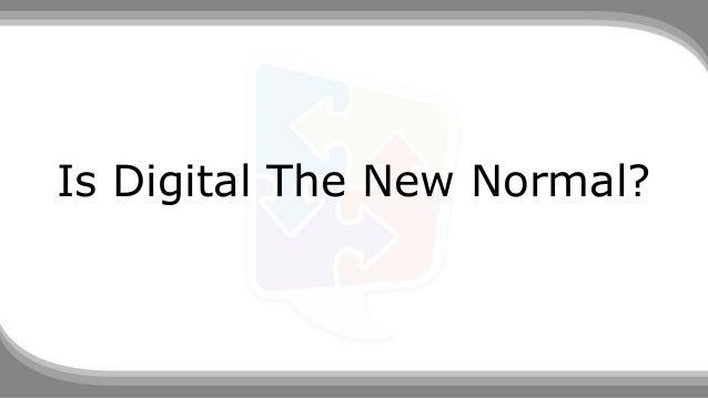Traditional Versus Online Marketing Slide 3