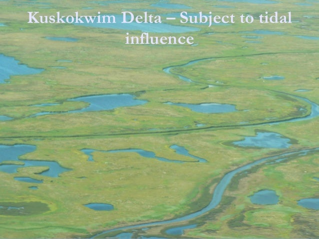 Department Natural Resources Alaska Atwood