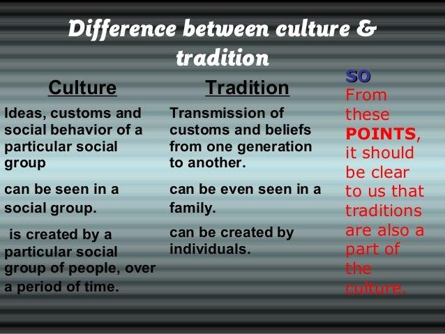 KJV Dictionary Definition: tradition