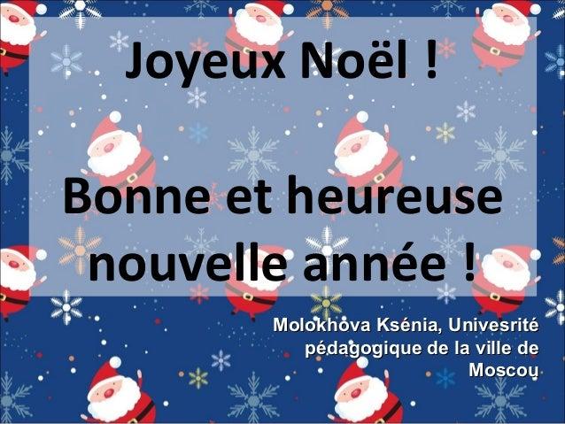 2 Noël Santa Chapeau Motif Paillettes Cheveux couverts Bendies poupées Clips Slides