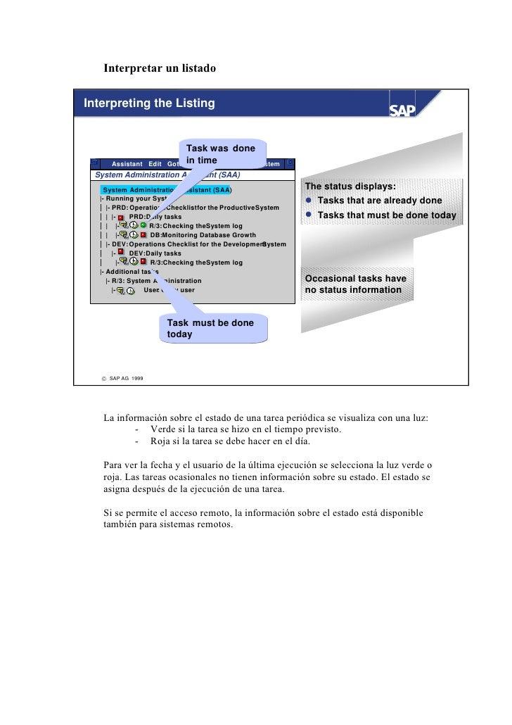 Traducción bc360