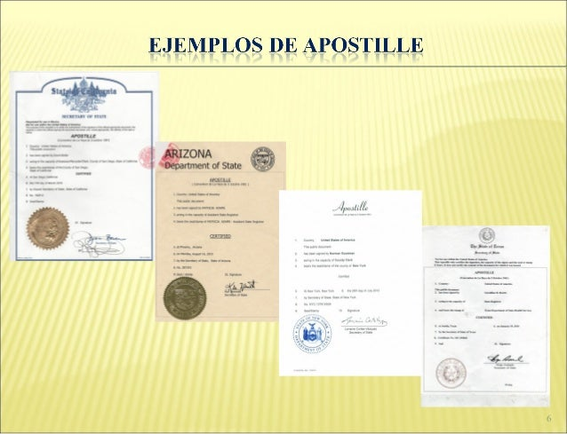 Traduccion Certificada Perito Traductor Inglés-Español Apostilles
