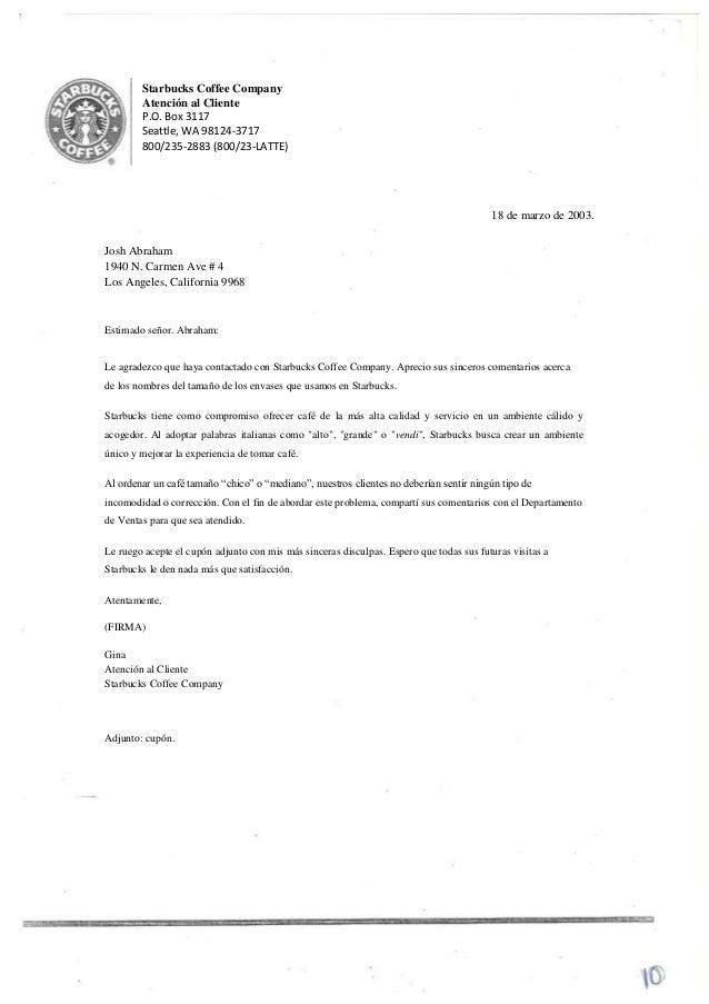 traductolog u00eda texto 2 carta