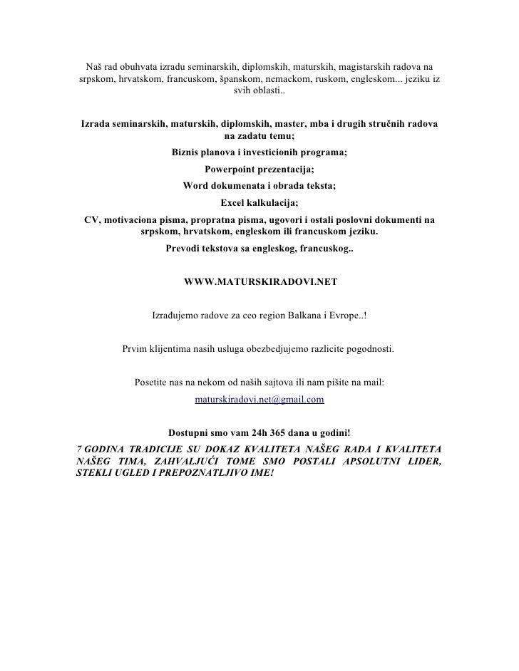 Traductores excelentes traducen para inglés francés  serbio alemán  italiano y ruso Slide 3