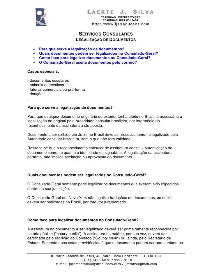 Tradutor juramentado servicos_consulares