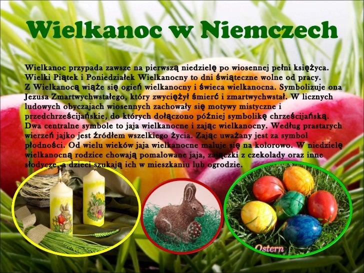 Niemieckie Potrawy Na Wielkanoc   0425