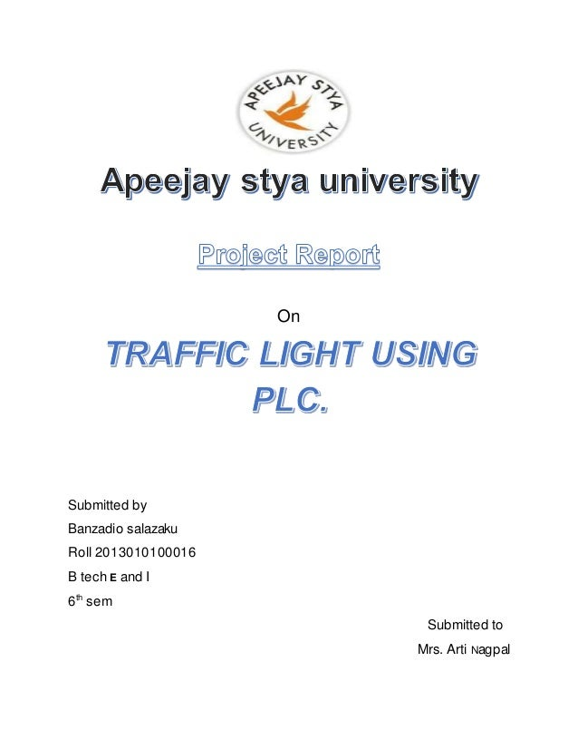 traffic light using plc 1 638?cb=1465021864 traffic light using plc
