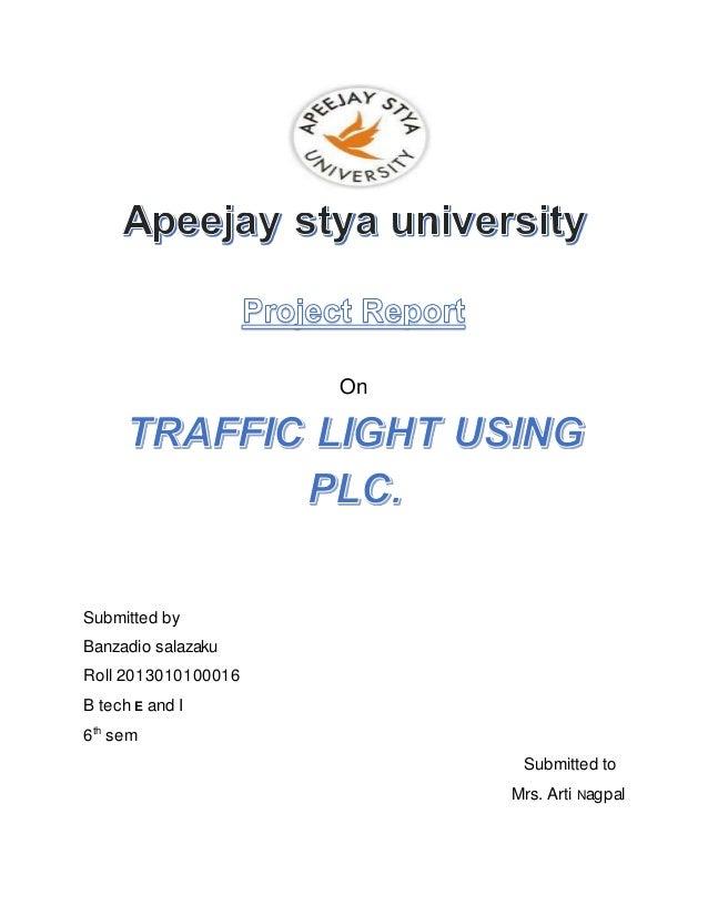 traffic light using plc 1 638?cb=1465021864 traffic light using plc