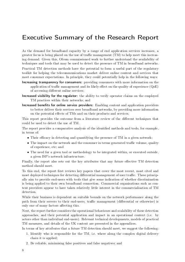 summarizing an essay introduction pdf