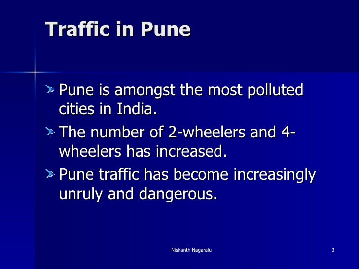 traffic problems in india 11 major problems of urbanisation in india acquaint us to traffic scenario in the rest of urban india problems: urban areas in india are almost.