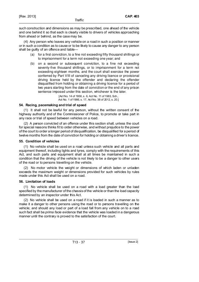 the traffick act State department trafficking in persons report, 2018  asking them to pass the  trafficking victims protection act, which sets policy and funds.