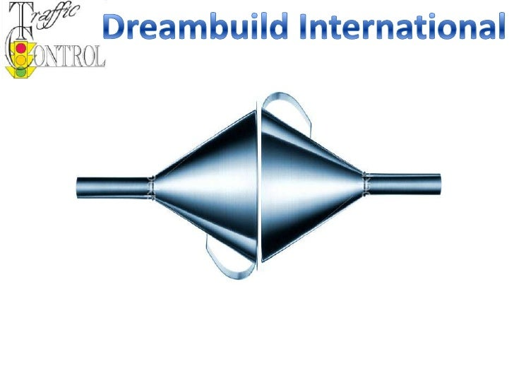 Dreambuild International<br />