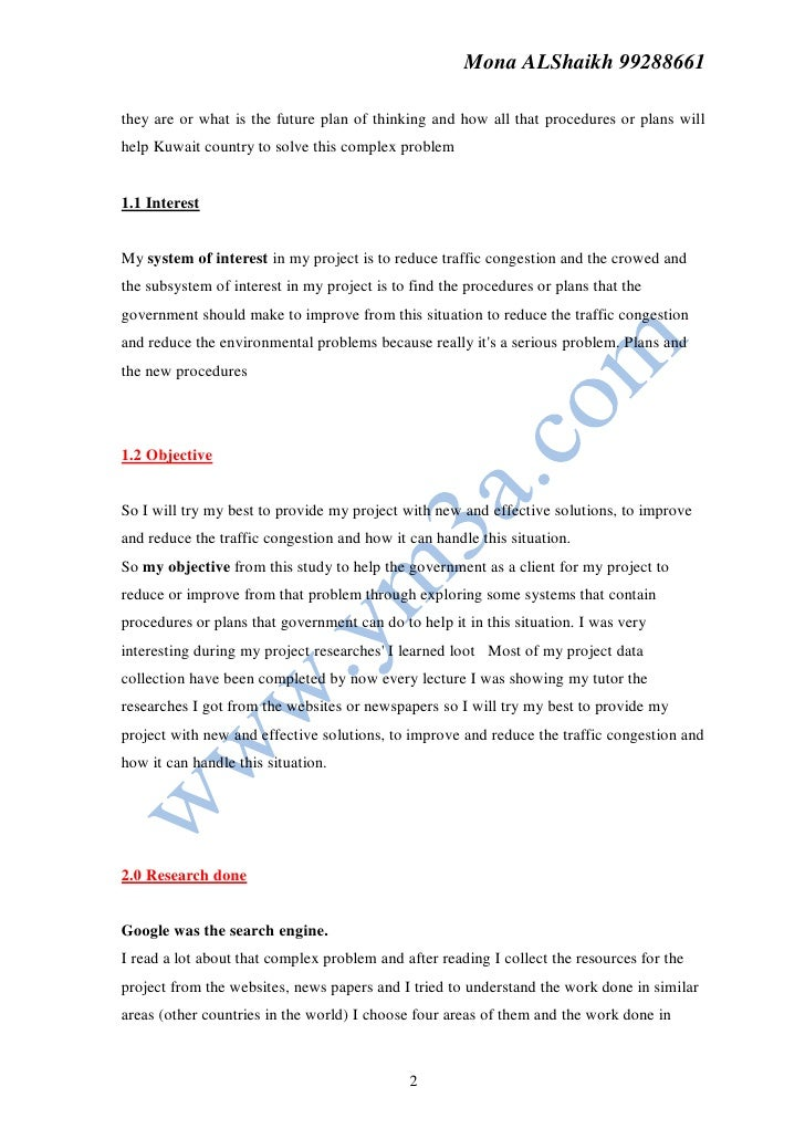 essay traffic jam about traffic jam essay top images archive essay traffic jam dialectic essay about traffic jam essay top images archive essay traffic jam dialectic essay