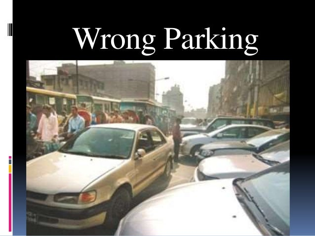 traffic jam of dhaka causes and How can traffic jam problems be resolved in jakarta,  in dhaka, bangladesh, we are  what causes jakarta's traffic jams.