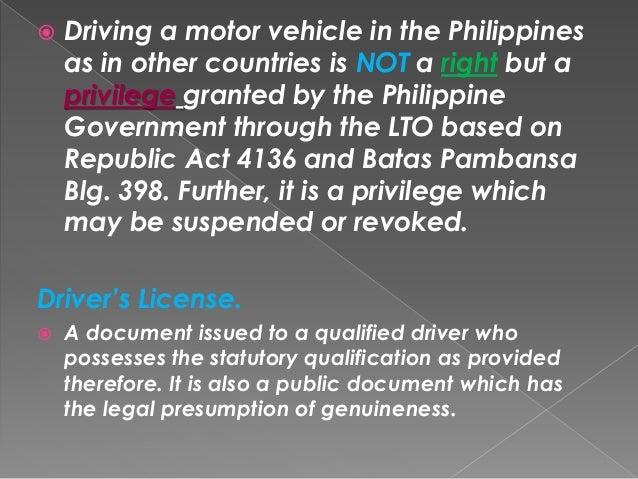 traffic rules and regulations pdf