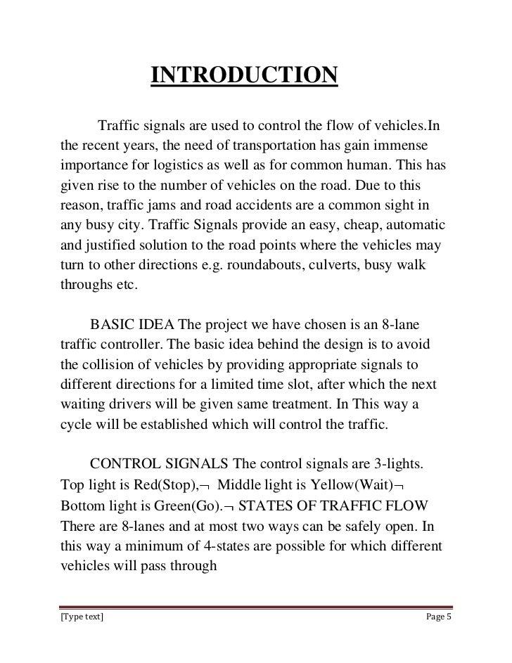 Traffic light controller on 7 way light wiring diagram, 3 way light wiring diagram, 4 way electrical diagram, 4 way lighting diagram, 2 way light wiring diagram, 6 way light wiring diagram, 4 way light wiring scheme, 4 way light switch diagram,