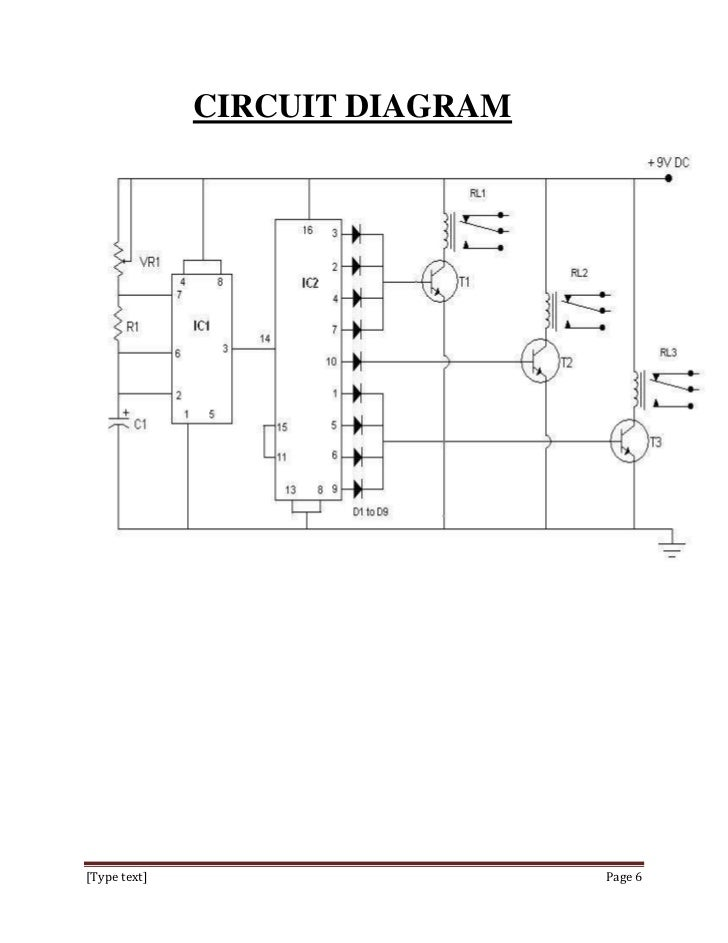 Amazing Schematic Circuit Symbols Furthermore Traffic Light Circuit Diagram Wiring 101 Capemaxxcnl