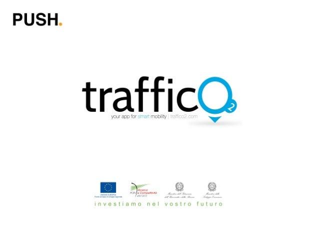 TrafficO2 ENG