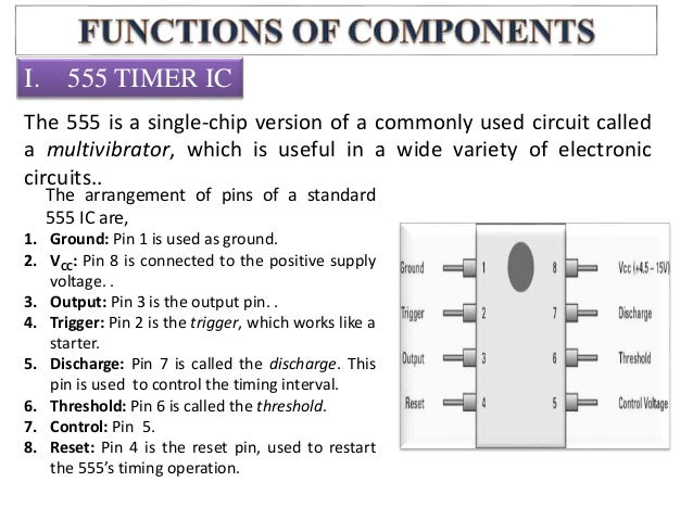 Nor Gate Pin Diagram in addition Understanding Flip Flops Registers In Low Level additionally ment Page 3 additionally  likewise Nand Logic Gate Schematic. on transistor latch circuit schematic