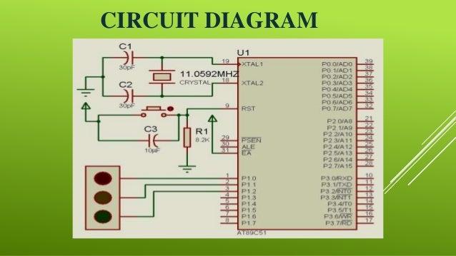 Amazing Traffic Signals Wiring Database Lukepterrageneticorg