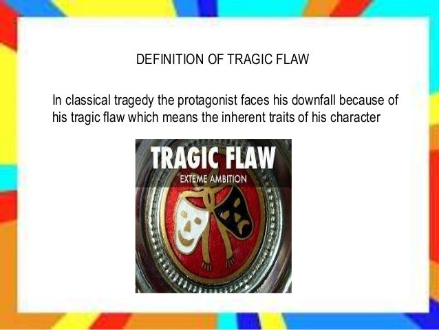 hamlet character flaws essay Tragic flaw in shakespeare's hamlet  by devi, p indira  but shakespeare's tragedy is the tragedy of character a 'tragic flaw' is a literary term that refers to a personality trait of the protagonist that leads to his or her downfall due to the personal defect of character  theoretical and practical essays on theme and rhetoric by.