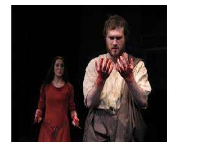 macbeths tragic flaw In this video, we'll look at how tragic flaws doom the macbeths macbeth by william shakespeare study guide / english courses.