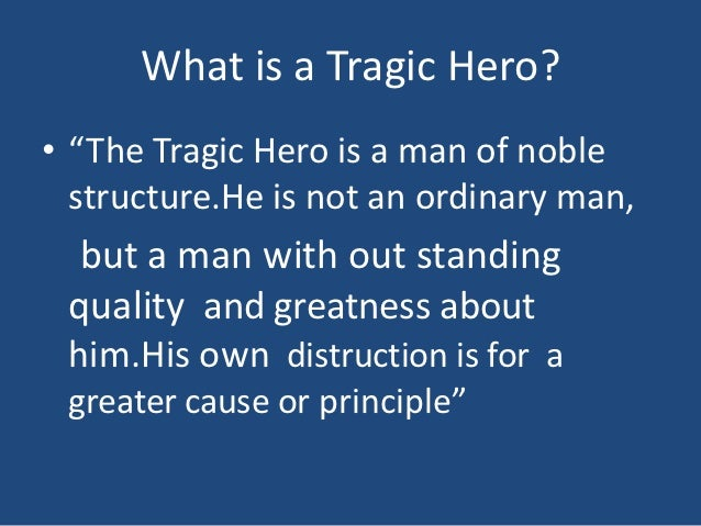 describe a hero This adjective exercise will prepare kids for writing and reading nonfiction stories about real-life heroes.