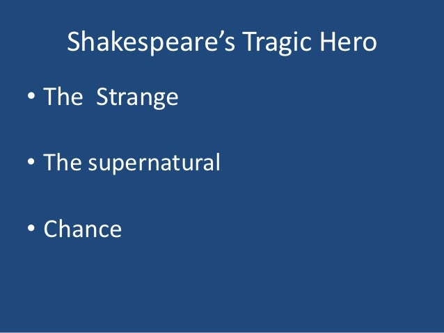 a look at the hamartia of hamlet But hamlet isn't just any tragedy—it's a classic revenge tragedy  check out  characters discussion of hamlet or our discussion of revenge for some.