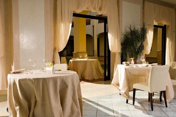 Tra Gli Hotel In Sicilia Occidentale  A Mazara Del Vallo