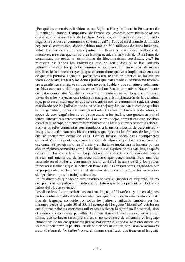 DE LA UNIVERSIDAD DE BUCAREST RUMANIA