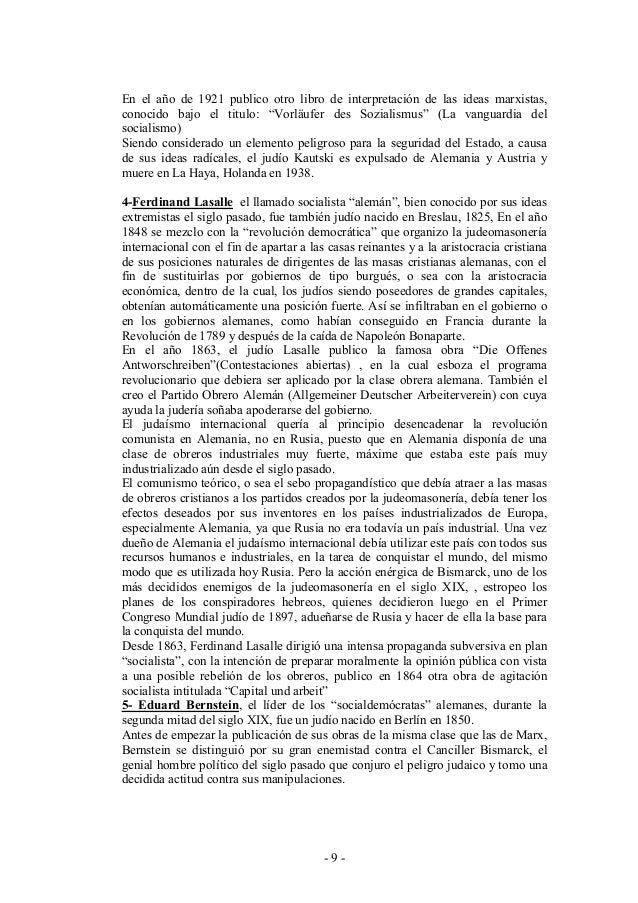 TRAIAN ROMANESCU PDF