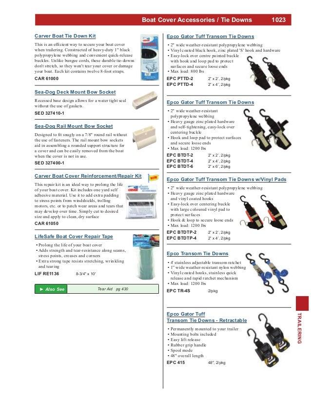 Ochoos 10pcs M121.7522 Self Tapping Thread Insert L 302 Slotted Type Screw Bushing M12 Steel with Zinc Wire Thread Repair Insert