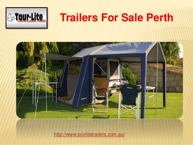 . . Trailers For Sale Perth http://www.tourlitetrailers.com.au/