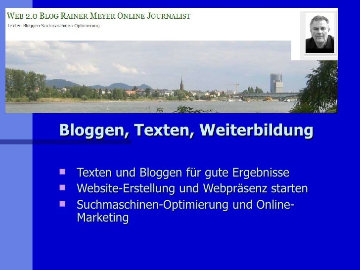 <ul><li>IT-Training </li></ul><ul><li>IT-Schulungen bzw. EDV-Schulungen  </li></ul><ul><li>Websiteerstellung und Webpräsen...