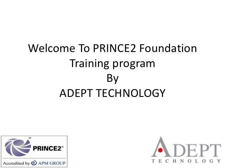Prince2 processes 7 processes of prince2 explained | eur.