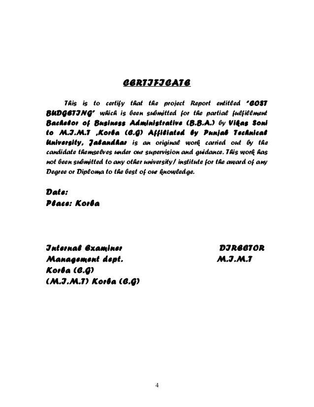 bilaspur secl Contact details: kendriya vidyalaya, bilaspur near gurunanak chauk, torwa dist: bilaspur chhattisgarh - 495004 phone - 07752-249160-61 email - bilaspurkv@gmailcom.