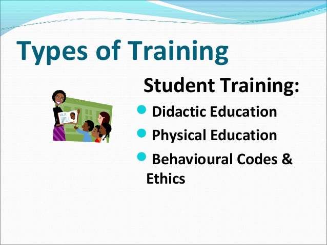 Training...why Soft Skills are Important Slide 3