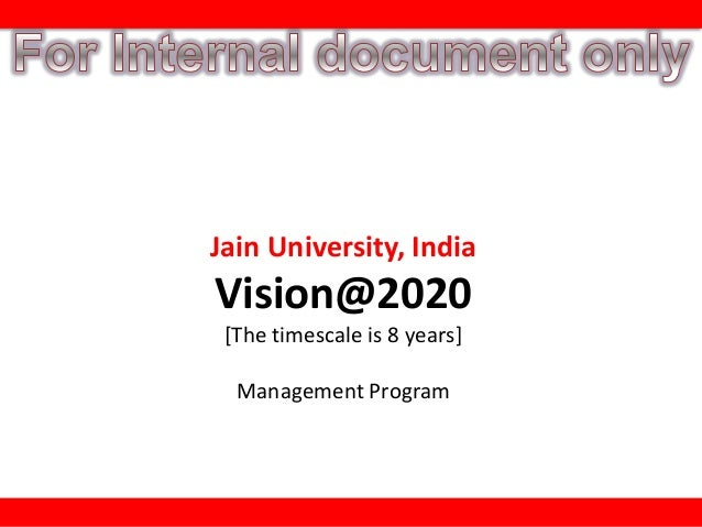 hrm india Iit kharagpur human resource management online course video lessons by prof kalyan chakravarti video tutorials are downloadable to watch offline.