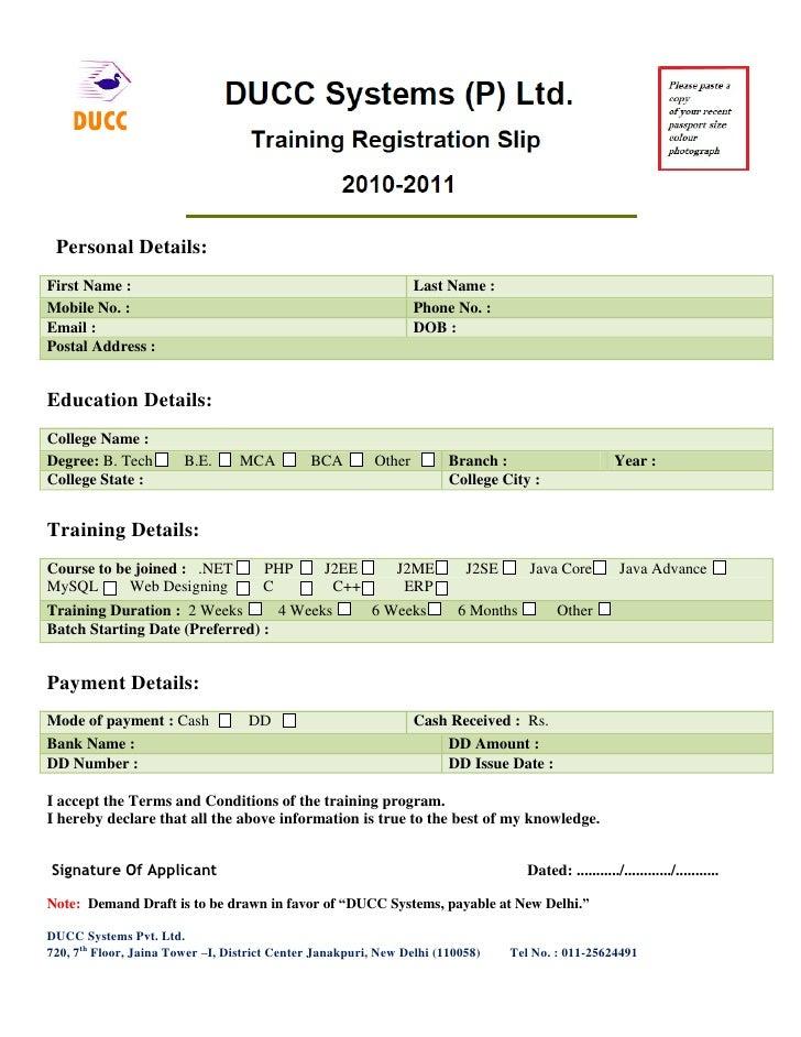 enrollment system pup Ers: students' report of grades alumni registration careers at tup tup  centralized entrance test results admissions enrollment procedure.