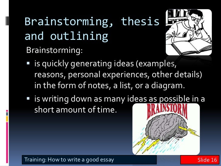 """writing skills thesis Part 1: writing your thesis """"thesis for the phd must form a distinctive contribution to the knowledge of the."""