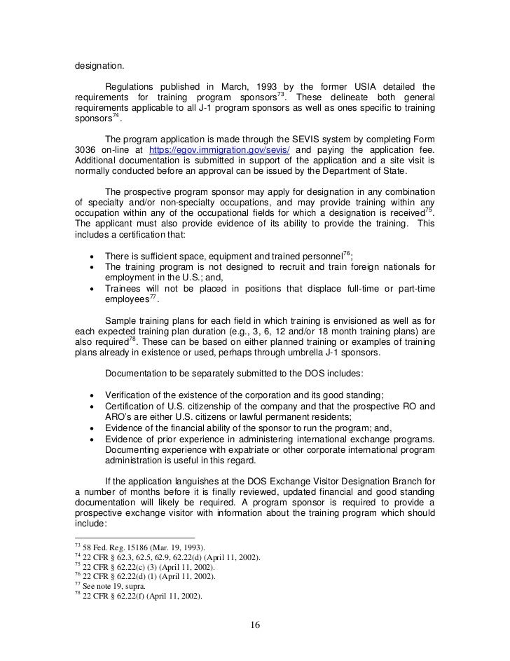 eb2 niw cover letter